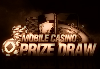 promotions in mobile casino