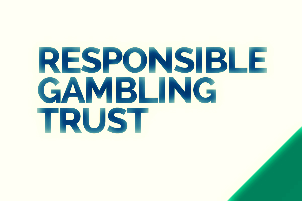 responsible gambling trust group